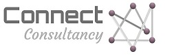 Connect consultancy logo small.jpg