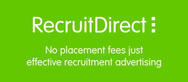 Recruit Direct blog wk 6.png