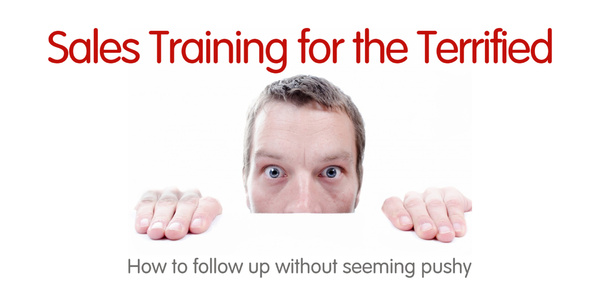 Sales training for the terrified.jpg