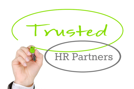 trusted HR partners.png