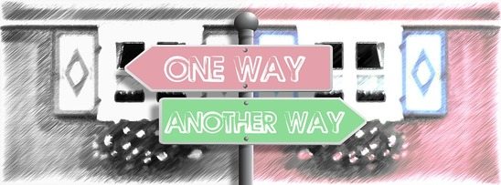 one-way-another-way.jpg